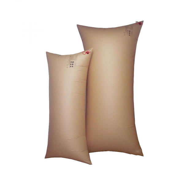 Dunnage-Bag-PP
