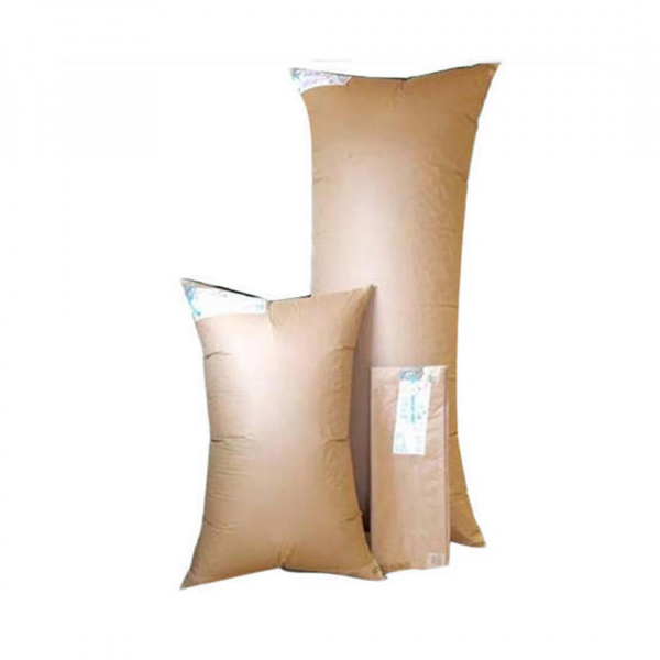 Dunnage-Bag-Paper