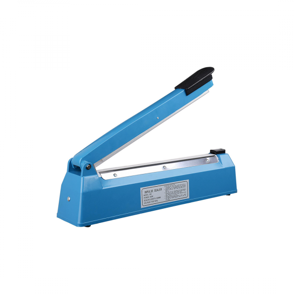 Hand Held Heat Sealing Machine